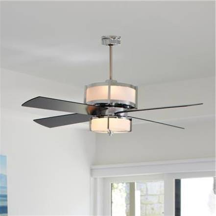 Kitchen Ceiling Fans With Bright Lights Kitchen Remodel Cabinet