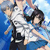 Strike The Blood II [04/08] [Sin Censura] [Sub Español] [OVAS] [HD] [MEGA]