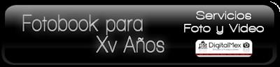 Video-Fotos-y-Cuadros-fotobook-para-15-años-en-Toluca-Zinacantepec-DF-Cdmx-y-Ciudad-de-Mexico