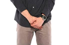 Penyebab Gatal Gatal Pada Kemaluan Pria