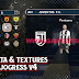 PES 2019 PPSSPP Jogress ISO File Free Download For Android