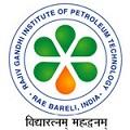 Rajiv Gandhi Institute of Petroleum Technology Vacancy for Deputy Registrar, Medical Officer & Law Officer