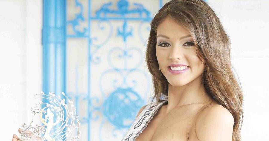Sonia Fergina Citra