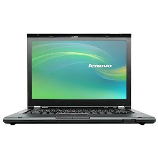 Lenovo ThinkPad T430 Core i7