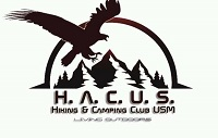 HACUS