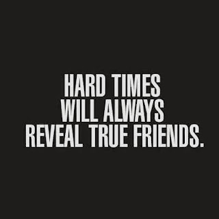 Best Friends Quotes (Depressing Quotes) 0048 5