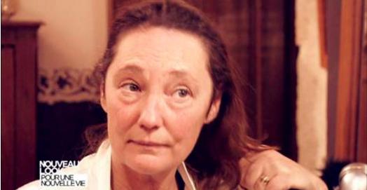 Quittée par son mari après 20 ans de mariage, Marie-Hélène a décidé de retrouver sa féminité grâce à un relooking SPECTACULAIRE (vidéo)