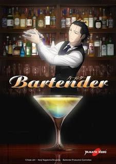 Bartender Todos os Episódios Online, Bartender Online, Assistir Bartender, Bartender Download, Bartender Anime Online, Bartender Anime, Bartender Online, Todos os Episódios de Bartender, Bartender Todos os Episódios Online, Bartender Primeira Temporada, Animes Onlines, Baixar, Download, Dublado, Grátis, Epi