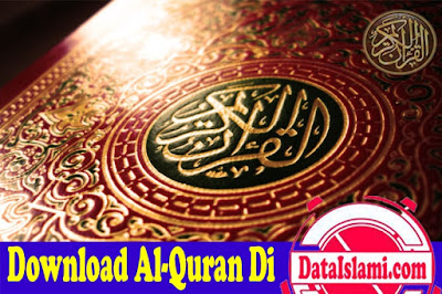 Download Surat Al Anfal Merdu Dengan Tartil Full Mp3