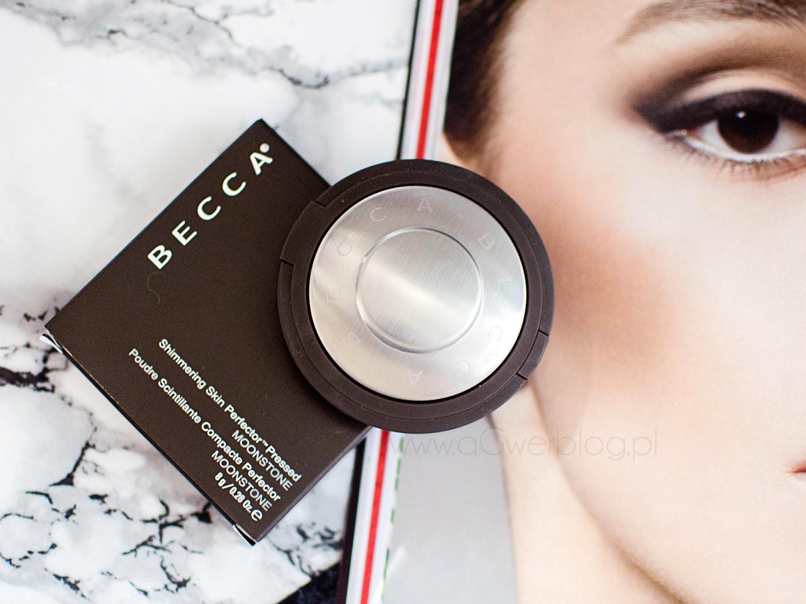 becca-moonstone