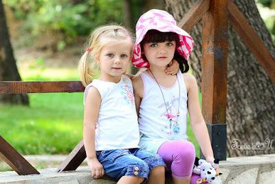 صور اجمل صور اطفال صغار 2019 صوري اطفال جميله img_1383932811_498.j