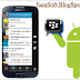 BBM 3.0.1.25 Download Latest Version