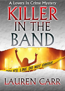 killer in the band cover