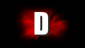 Author_D
