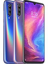 Xiaomi Mi 9 Full Specification