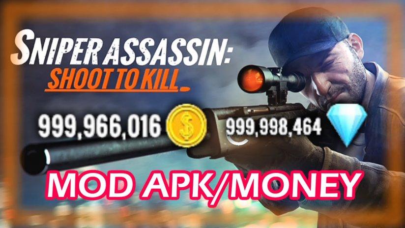 sniper 3d hack mod apk android 1