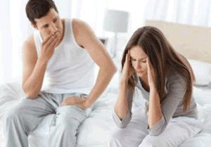 4 cara ampuh mengatasi ejakulasi dini