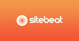 logo sitebeat