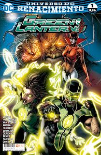 http://nuevavalquirias.com/renacimiento-green-lanterns-serie-regular-comic.html