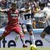 Pumas vs Necaxa EN VIVO ONLINE Por la fecha 2 del Torneo Apertura / 29 de Julio