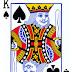 Bupati Atau Raja