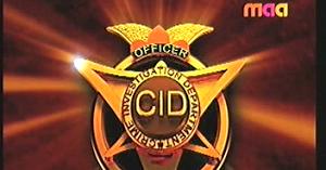 CIDSERIAL IN: CID Telugu Detective Serial - MAA TV - All