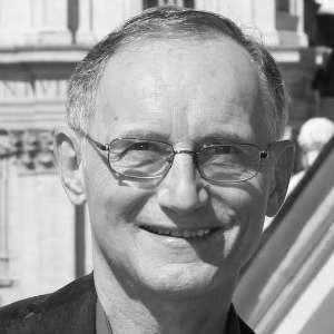 Steve Jalsevac