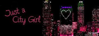 غلافات فيس بوك بنات