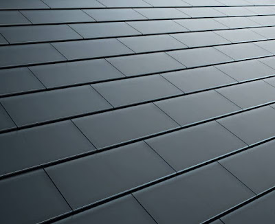 tesla-solar-roof-cells