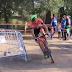 Vídeos de las careras del ciclocross de Medina de Pomar 2018