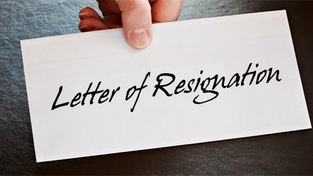 Resulta ng larawan para sa i resigned
