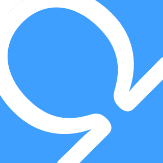 Omegle chat app
