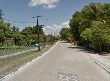Itaparica: Dois irmãos morrem a tiros dentro de casa
