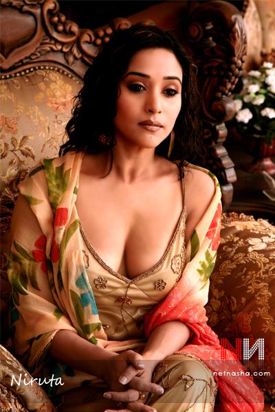 Pune girls sucking nude