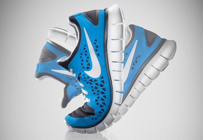 ac301717c378 Nike Inc. is fighting Chinese trademark authorities to win rights to use  the Chinese-language name of Olympic hurdler Liu Xiang in its marketing