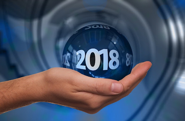 new year 2018 image picture photos