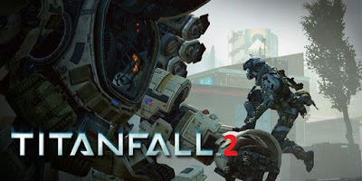 Download Titanfall 2 Game For Free