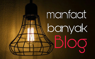 3 Manfaat Mempunyai Banyak Blog, Yang Perlu di Ketahui