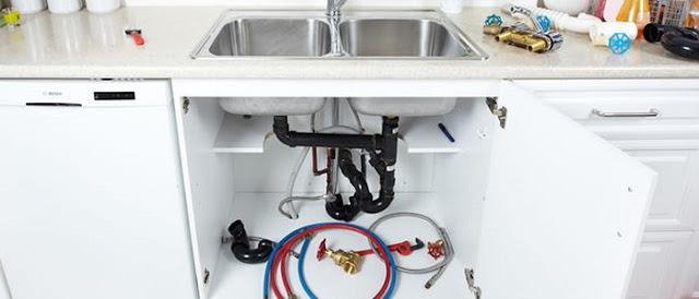 plumbing services in detroit mi