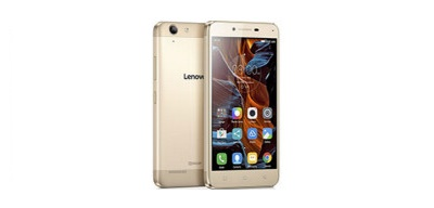 Lenovo Vibe K5 Price Feature, Specs, Release date in Bangladesh