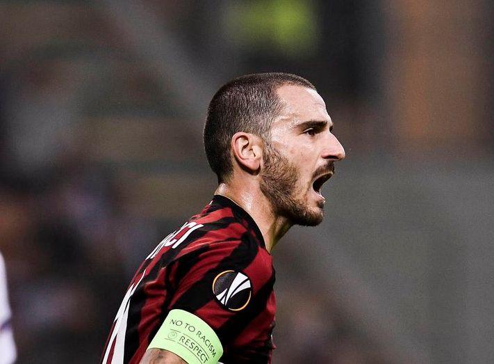 Risultati Europa League: A San Siro Milan-AEK Atene finisce tra i fischi del pubblico