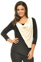 bluza-femei-din-oferta-ama-fashion-3