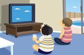 TV-Aur-Mera-Bachpan