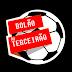 Bolão do Terceirão, em Mairi-BA