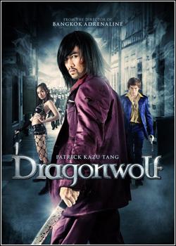 Baixar Dragonwolf  Dublado Grátis
