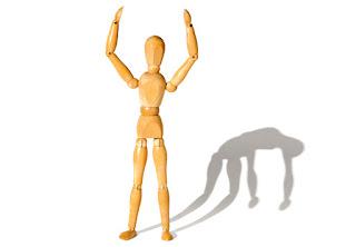 Los 9 Síntomas del Síndrome del Impostor