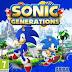 تحميل لعبة سونيك للكمبيوتر والاندرويد Download sonic games برابط مباشر