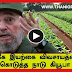 TAMIL NEWS - Cuba's unbelievable organic revolution environment