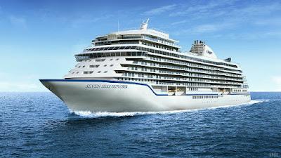 Transfers Valparaiso Cruise