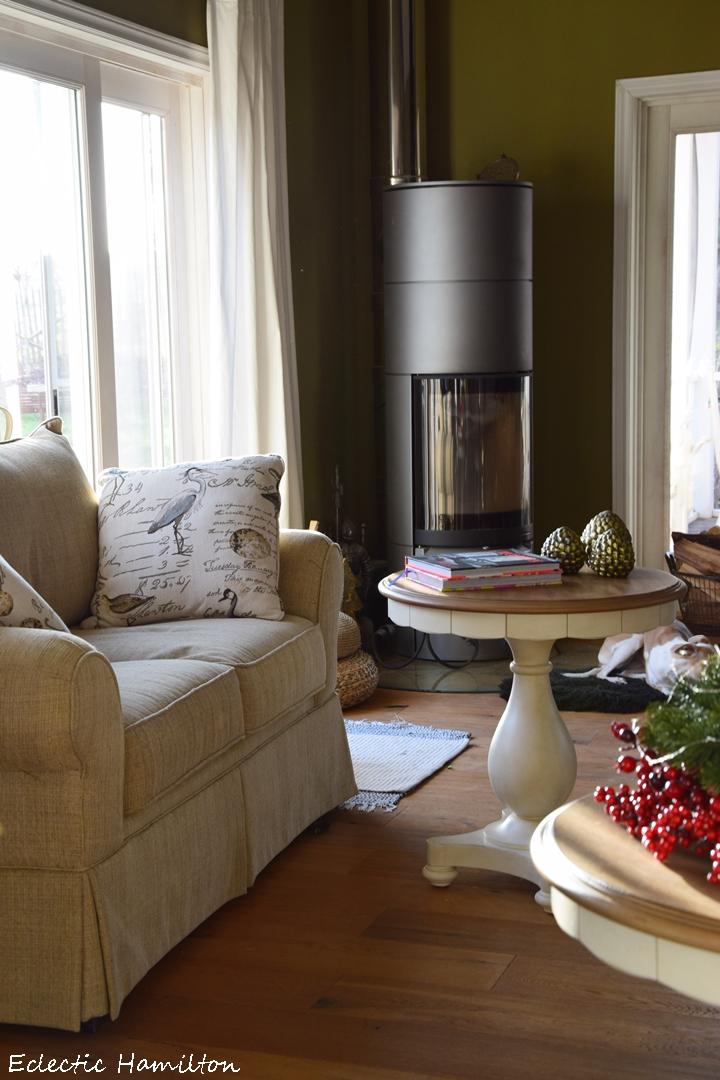 gr ne wand selber bauen ostseesuche com. Black Bedroom Furniture Sets. Home Design Ideas